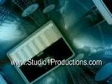 Website Optimization Firm Los Angeles - MPS AUTO