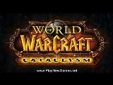 World Of Warcraft Cataclysm Rip Taringa