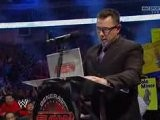 WWE ELIMINATION CHAMBER 2011 Parte 8 9
