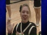 Wasatch Cheerleader Born With Cerebral Palsey, Doesn&#039 T Deter Her