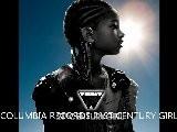 Willow Smith - 21st Century Girl New Single HD