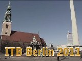 Włocławek Na Targach Turystycznych W Berlinie