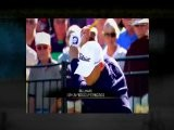 Watch Arnold Palmer Invitational Golf Streaming Online At The Bay Hill Club And Lodge, Orlando, Florida, USA - Pga Tour 2011 Leaderboard - Golf.trueonlinetv - Stewart Cink' S Moments