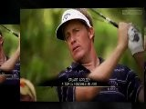 Watch The PGA Tour Arnold Palmer Invitational Live Golf 2011 Live Streaming Online At The Bay Hill Club And Lodge, Orlando, Florida, USA - Golf PGA Tour Calender - Golf.trueonlinetv - Kenny Perry&#039 S Moments