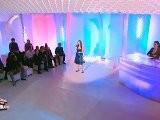 Wendy - Casting JVSCAZ Saison #2