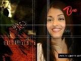Wonder Of Women - Aishwarya Rai