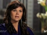 White Collar USA Character Builder With Tiffani Thiessen