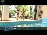 Playboy UK Cyber Girl - Sophia Smith