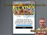 WWE All Stars The Southern Charisma Pack DLC Code Download