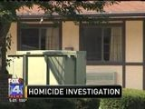 Woman&#039 S Body Found In Hotel Room