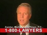 Worker' S Comp Lawyers: Job Related Illness And Injuries