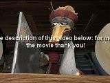 WATCH FULL ONLINE FREE MOVIE Kung Fu Panda 2 2011