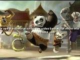 WATCH FREE ONLINE MOVIE Kung Fu Panda 2 2011