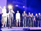 Www.wek.pl: Biesiada Kasztelańska 2011. Anwil Włocławek Przed Sezonem 2011 2012. Prezentacja Anwilu Włocławek - 13.08.2011
