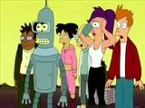 Watch Futurama Season 6 Episode 25 Megavideo