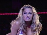 WWE Extras Introducing: Trish Stratus
