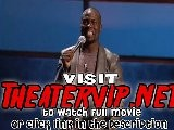 Watch Kevin Hart: Laugh At My Pain Online Free