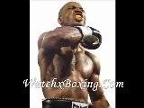 Watch Live Boxing Streaming Gabriel Rosado Vs Keenan Collins