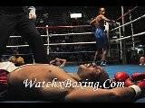 Where Can I Watch Gabriel Rosado Vs Keenan Collins Online