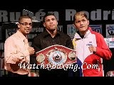 Watch Live Gabriel Rosado Vs Keenan Collins On The Internet