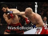 Watch Face To Face Gabriel Rosado Vs Keenan Collins Boxing Match Online