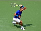 Watch Novak Djokovic V Rafael Nadal US Open 2011 Final Live