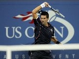 Watch Novak Djokovic V Rafael Nadal US Open 2011 Final Full Match Replay