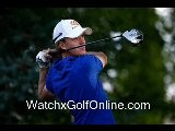 Watch Albertsons Boise Open Golf 2011