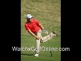 Watch Nationwide Tour Albertsons Boise Open Golf 2011