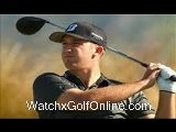 Watch Nationwide Tour Albertsons Boise Open Golf 2011 Online