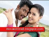 Watch Vedi Tamil Movie Online