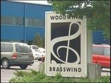 Woodwind & Brasswind Takes First Step In Closing