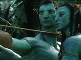 Leona Lewis - I See You Theme From Avatar HD 720p