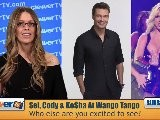 Wango Tango 2011 Lineup Announced: Selena Gomez, Ke$ha, Cody Simpson & More