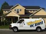 Window Wizard Gutter Cleaning And Flushing Boise, Idaho