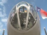 WW II Bombers To Be On Display At Easterwood Wednesday And Thursday