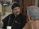 LANDA BAZAR *HQ* Pakistani Urdu Drama Serial Episode 26!