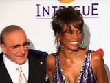 Was Whitney Houston A Diva On Delta?