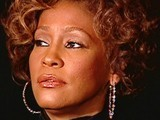 Whitney Houston&#039 S Airplane Altercation