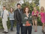 Watch Suburgatory S01E04 Online Stream Don&rsquo T Call Me Shirley