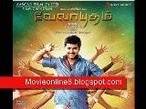 Watch Velayutham 2011 Tamil Movie Online Velayudham