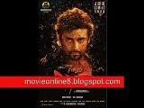 Watch 7am Arivu Tamil Movie Online High Quality