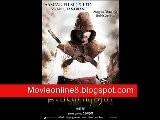 Watch Velayutham Tamil Movie Online High Quality