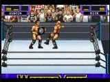 Wrestling Video Games Review 6