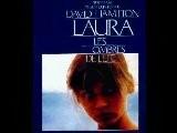 &hearts &hearts LA TRISTESSE DE LAURA&hearts &hearts PATRICK JUVET &hearts &hearts FILM DAVID HAMILTON &hearts &hearts LAURA, LES OMBRES DE L ETE