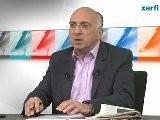 Xerfi Canal Previsis Laurent Faibis La Crise De L&#039 Euro Est D&#039 Abord Politique