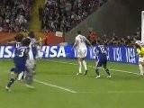 2011 FIFA Women' S World Cup Highlights