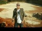 BALADA POP ► MAYCO D&#039 ALMA ♫ Si Tu Volvieras ► MUSICA COPYLEFT ROMANTICA MELODICA
