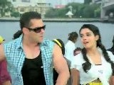 &#039 Dhinka Chika&#039 Remix Full HD Video Song Ready Ft. Salman Khan
