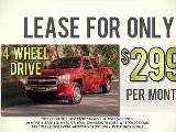 Chevrolet Silverado - Allentown, PA